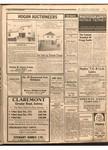 Galway Advertiser 1984/1984_10_25/GA_25101984_E1_018.pdf