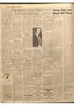 Galway Advertiser 1984/1984_10_25/GA_25101984_E1_010.pdf