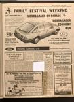 Galway Advertiser 1984/1984_10_25/GA_25101984_E1_005.pdf