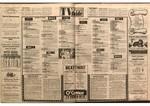 Galway Advertiser 1984/1984_10_25/GA_25101984_E1_014.pdf