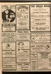 Galway Advertiser 1984/1984_10_25/GA_25101984_E1_017.pdf