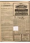 Galway Advertiser 1984/1984_10_25/GA_25101984_E1_006.pdf