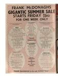Galway Advertiser 1972/1972_06_22/GA_22061972_E1_010.pdf