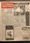 Galway Advertiser 1984/1984_10_25/GA_25101984_E1_001.pdf