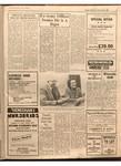 Galway Advertiser 1984/1984_10_25/GA_25101984_E1_020.pdf