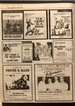 Galway Advertiser 1984/1984_10_25/GA_25101984_E1_015.pdf