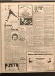 Galway Advertiser 1984/1984_10_25/GA_25101984_E1_013.pdf
