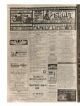 Galway Advertiser 1972/1972_06_22/GA_22061972_E1_004.pdf