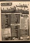 Galway Advertiser 1984/1984_10_25/GA_25101984_E1_003.pdf