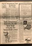 Galway Advertiser 1984/1984_10_25/GA_25101984_E1_007.pdf