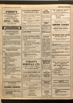 Galway Advertiser 1984/1984_09_06/GA_06091984_E1_016.pdf
