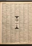 Galway Advertiser 1984/1984_09_06/GA_06091984_E1_019.pdf