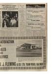 Galway Advertiser 1972/1972_06_22/GA_22061972_E1_005.pdf