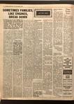 Galway Advertiser 1984/1984_09_06/GA_06091984_E1_002.pdf