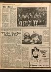 Galway Advertiser 1984/1984_09_06/GA_06091984_E1_004.pdf