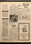 Galway Advertiser 1984/1984_09_06/GA_06091984_E1_015.pdf