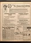 Galway Advertiser 1984/1984_09_06/GA_06091984_E1_009.pdf