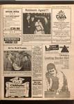Galway Advertiser 1984/1984_09_06/GA_06091984_E1_005.pdf