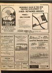 Galway Advertiser 1984/1984_09_06/GA_06091984_E1_018.pdf