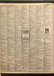 Galway Advertiser 1984/1984_09_06/GA_06091984_E1_020.pdf