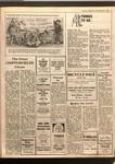 Galway Advertiser 1984/1984_09_06/GA_06091984_E1_011.pdf