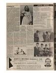 Galway Advertiser 1972/1972_06_22/GA_22061972_E1_002.pdf