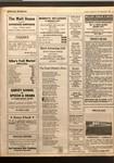 Galway Advertiser 1984/1984_09_06/GA_06091984_E1_017.pdf