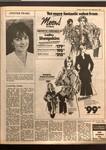 Galway Advertiser 1984/1984_09_06/GA_06091984_E1_003.pdf