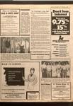 Galway Advertiser 1984/1984_09_06/GA_06091984_E1_007.pdf