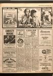 Galway Advertiser 1984/1984_09_06/GA_06091984_E1_013.pdf