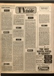 Galway Advertiser 1984/1984_09_06/GA_06091984_E1_014.pdf