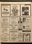 Galway Advertiser 1984/1984_09_06/GA_06091984_E1_012.pdf