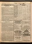 Galway Advertiser 1984/1984_09_06/GA_06091984_E1_006.pdf