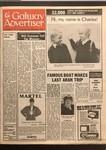 Galway Advertiser 1984/1984_09_06/GA_06091984_E1_001.pdf