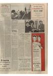 Galway Advertiser 1972/1972_06_22/GA_22061972_E1_007.pdf