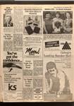 Galway Advertiser 1984/1984_09_13/GA_13091984_E1_005.pdf
