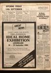 Galway Advertiser 1984/1984_09_13/GA_13091984_E1_007.pdf