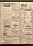 Galway Advertiser 1984/1984_09_13/GA_13091984_E1_018.pdf