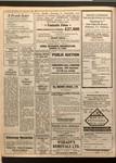Galway Advertiser 1984/1984_09_13/GA_13091984_E1_010.pdf