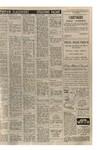 Galway Advertiser 1972/1972_06_22/GA_22061972_E1_009.pdf