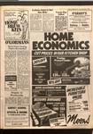Galway Advertiser 1984/1984_09_13/GA_13091984_E1_003.pdf