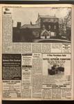 Galway Advertiser 1984/1984_09_13/GA_13091984_E1_004.pdf