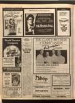 Galway Advertiser 1984/1984_09_13/GA_13091984_E1_015.pdf