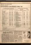 Galway Advertiser 1984/1984_09_13/GA_13091984_E1_020.pdf