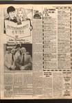 Galway Advertiser 1984/1984_09_13/GA_13091984_E1_013.pdf
