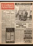 Galway Advertiser 1984/1984_09_13/GA_13091984_E1_001.pdf
