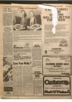 Galway Advertiser 1984/1984_09_13/GA_13091984_E1_027.pdf