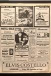 Galway Advertiser 1984/1984_09_13/GA_13091984_E1_016.pdf