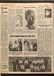 Galway Advertiser 1984/1984_09_13/GA_13091984_E1_012.pdf