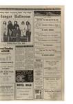 Galway Advertiser 1972/1972_07_20/GA_20071972_E1_005.pdf